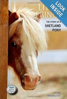 Breyer Horse Collection Series