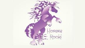 Pony & Horse Party Invitations