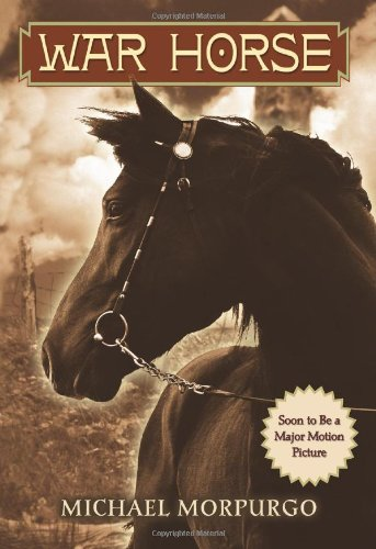 War Horse, Horse Book Club