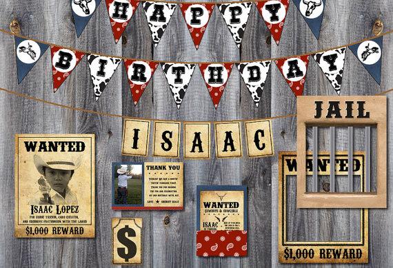 Western-Cowboy-Rodeo-Party-Theme-Bundle