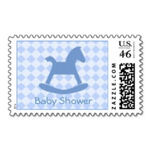 baby_boy_collection_postage