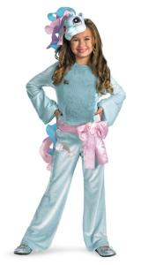 My Little Pony Rainbow Dash Child Costume