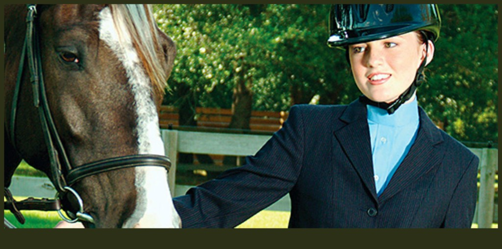 Girls Equestrian Boutique Sale Up To 55 Off Riding