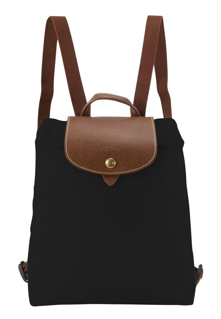 Longchamp Backpack - Le Pliage, LONGCHAMP Bags