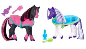 Breyer Color Surprise Bath Toy