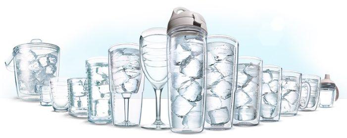 Tervis Drinkware