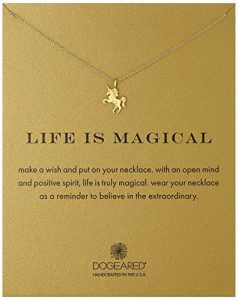 dogeared-life-is-magical-unicorn-necklace
