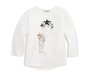 Infant Unicorn Tee