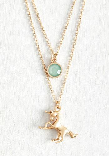 unicorn-necklace